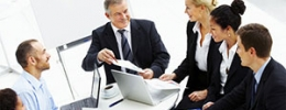 Consulenza aziendale strategica