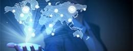 Progetti di internazionalizzazione
